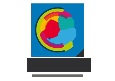 COLVER S.r.l.